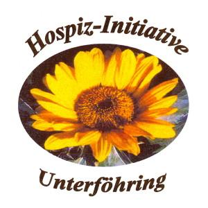 Hospiz Logo mit Schrift NEU