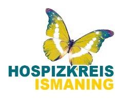 hospizkreis-ismaning