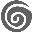 logo-hospizverein-kirchheim